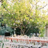 Algarve Wedding Planners & The Vows (2)