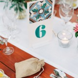 Algarve Wedding Planners & The Vows (3)