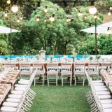 Algarve Wedding Planners & The Vows (5)