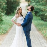 Algarve Wedding Planners & The Vows (6)