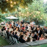 Algarve Wedding Planners & The Vows (7)