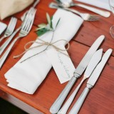 Algarve Wedding Planners & The Vows (9)