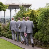 An Elegant Wedding at Cubley Hall (c) James Shaw Photography (15)