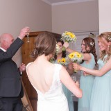 An Elegant Wedding at Cubley Hall (c) James Shaw Photography (27)
