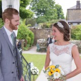 An Elegant Wedding at Cubley Hall (c) James Shaw Photography (32)