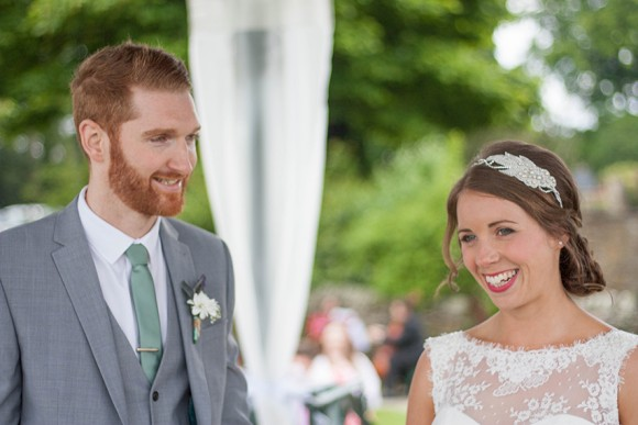An Elegant Wedding at Cubley Hall (c) James Shaw Photography (33)