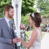 An Elegant Wedding at Cubley Hall (c) James Shaw Photography (38)
