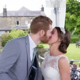 An Elegant Wedding at Cubley Hall (c) James Shaw Photography (39)