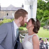 An Elegant Wedding at Cubley Hall (c) James Shaw Photography (40)