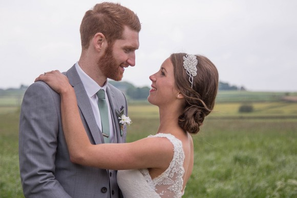 An Elegant Wedding at Cubley Hall (c) James Shaw Photography (48)