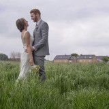 An Elegant Wedding at Cubley Hall (c) James Shaw Photography (49)