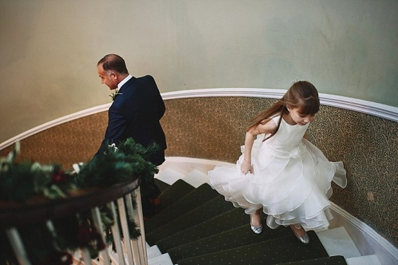 An Elegant Wedding at Middleton Lodge (c) Andy Gaines (19)