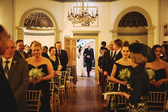 An Elegant Wedding at Middleton Lodge (c) Andy Gaines (26)