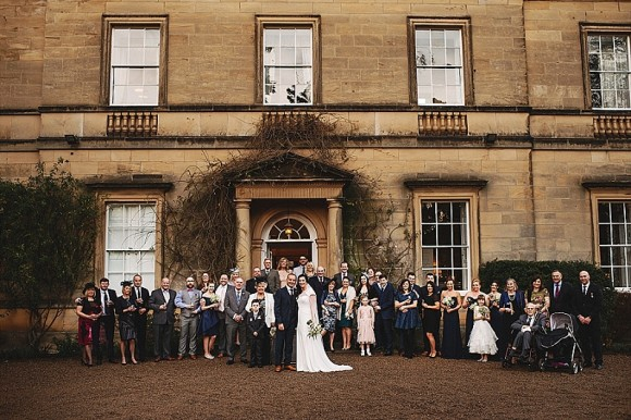 An Elegant Wedding at Middleton Lodge (c) Andy Gaines (31)