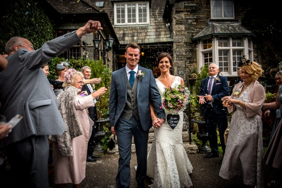 Charlotte Balbier for a magical Lake District Wedding (c) James Tracey Photography (24)