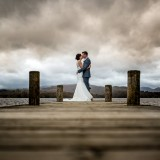 Charlotte Balbier for a magical Lake District Wedding (c) James Tracey Photography (26)