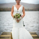 Charlotte Balbier for a magical Lake District Wedding (c) James Tracey Photography (28)