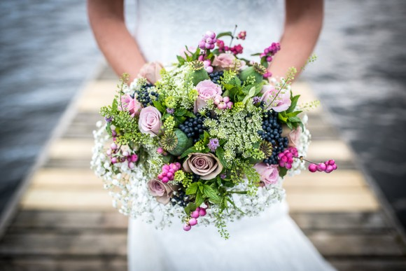 Charlotte Balbier for a magical Lake District Wedding (c) James Tracey Photography (29)