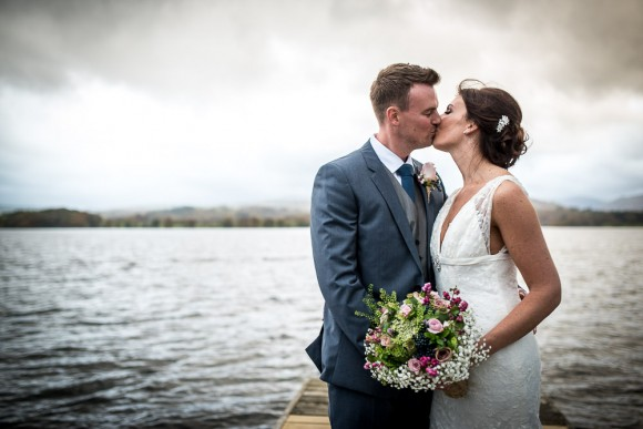 Charlotte Balbier for a magical Lake District Wedding (c) James Tracey Photography (30)