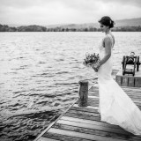 Charlotte Balbier for a magical Lake District Wedding (c) James Tracey Photography (32)