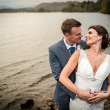 Charlotte Balbier for a magical Lake District Wedding (c) James Tracey Photography (34)