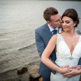 Charlotte Balbier for a magical Lake District Wedding (c) James Tracey Photography (35)