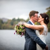 Charlotte Balbier for a magical Lake District Wedding (c) James Tracey Photography (38)