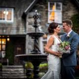 Charlotte Balbier for a magical Lake District Wedding (c) James Tracey Photography (39)