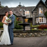 Charlotte Balbier for a magical Lake District Wedding (c) James Tracey Photography (40)