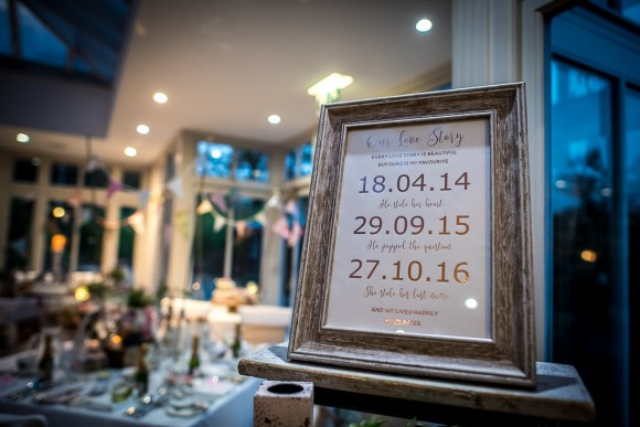 Charlotte Balbier for a magical Lake District Wedding (c) James Tracey Photography (44)
