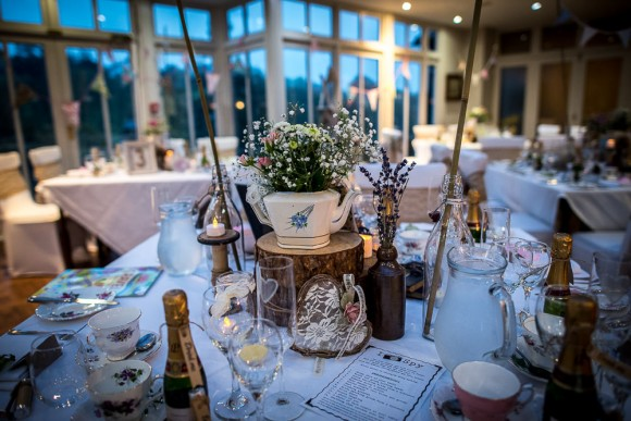 Charlotte Balbier for a magical Lake District Wedding (c) James Tracey Photography (45)