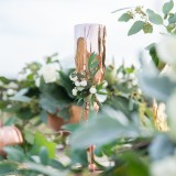Floral Dance Styled Shoot (c) Jenny Maden (25)