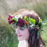 Floral Dance Styled Shoot (c) Jenny Maden (27)