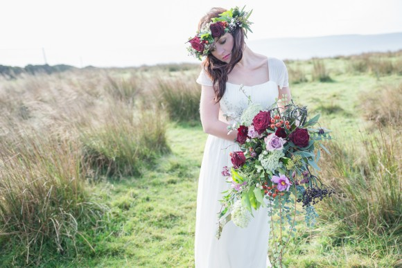 Floral Dance Styled Shoot (c) Jenny Maden (30)