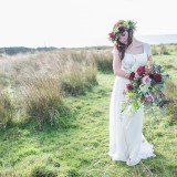 Floral Dance Styled Shoot (c) Jenny Maden (31)