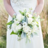 Floral Dance Styled Shoot (c) Jenny Maden (36)