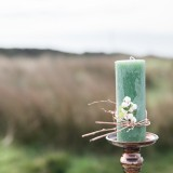 Floral Dance Styled Shoot (c) Jenny Maden (4)