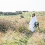 Floral Dance Styled Shoot (c) Jenny Maden (42)
