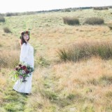 Floral Dance Styled Shoot (c) Jenny Maden (45)