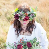 Floral Dance Styled Shoot (c) Jenny Maden (48)