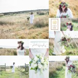 Floral Dance Styled Shoot (c) Jenny Maden (54)