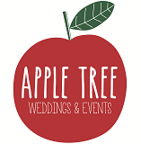 Apple Tree Weddings & Events