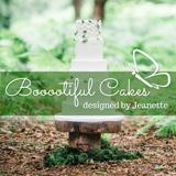 Booootiful Cakes