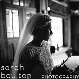 Sarah Boulton Photography