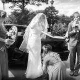 A Boho Wedding in Liverpool (c) Hannah Blackledge Photography (10)