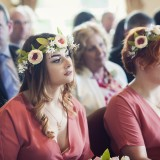 A Boho Wedding in Liverpool (c) Hannah Blackledge Photography (15)