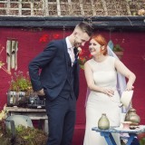 A Boho Wedding in Liverpool (c) Hannah Blackledge Photography (29)