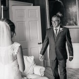 A DIY Wedding at Sledmere House (c) Photogenik (25)