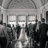 A DIY Wedding at Sledmere House (c) Photogenik (28)