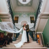 A DIY Wedding at Sledmere House (c) Photogenik (40)